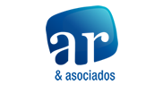aryasociados