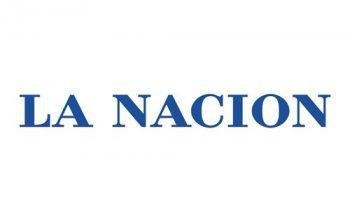 logo-la-nacion-1