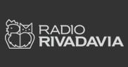 radiorivadavia