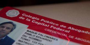 CPACF