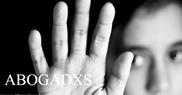 abogadxs
