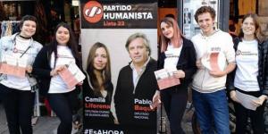 humanistas-plaza serrano